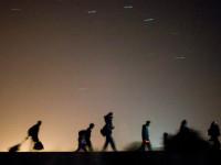 Уилям Хейг: Днешната криза е нищо, Европа я очаква истински ураган