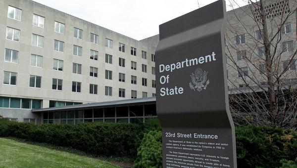 Държавният департамент на САЩ: Тюркмените, убили руския пилот, имат правото да се защитават