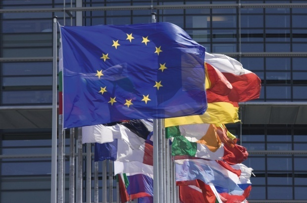 Евросъюзът е пропиля 6,3 милиарда евро през 2014 г.