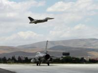 Ердоган: Турция възнамерява и в бъдеще да защитава границите си така, както със Су-24
