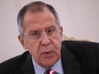 Лавров: Русия никога няма да поеме по пътя на самоизолацията