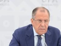 Лавров: Русия и Кувейт ще задълбочат контактите си за предотвратяване на терористични актове