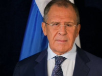 Лавров: Убийството на руските граждани на борда на А321 е равносилно на нападение срещу страната