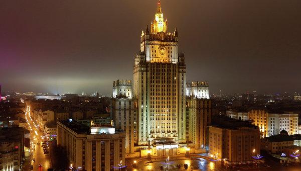 """Русия обвини """"Ройтерс"""" в изопачаване на факти – агенцията мълчи"""
