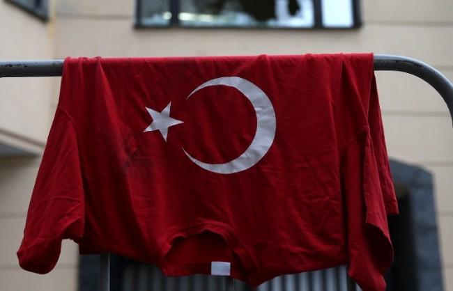 Русия приема срещу Турция мерки от военен, дипломатически и икономически характер