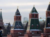 Русия ще отмени годината на руско-турското сътрудничество