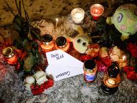 На Русия изразиха дълбоко злорадство