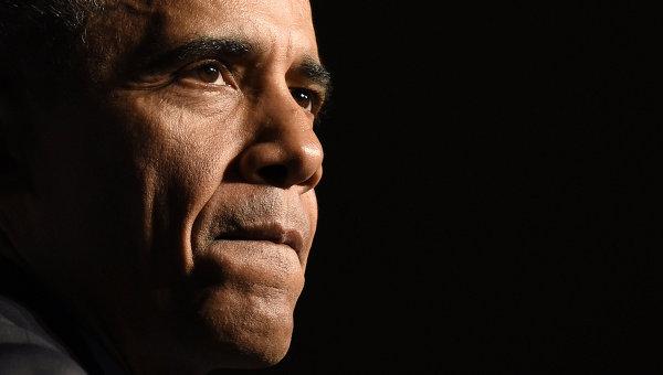 Обама се присмя на републиканците, които твърдят, че ще се справят с Путин