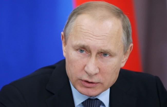 Путин: Турция съзнателно води отношенията си с РФ до задънена улица