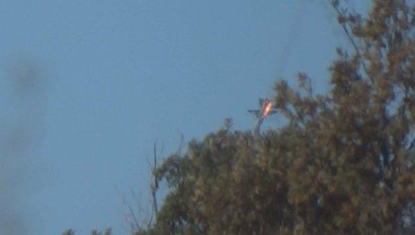 Пушков: Решението на Турция да свали руския Су-24 е било обмислено предварително