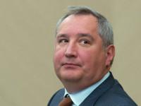 """Рогозин обеща на страните от Прибалтика """"от мъртво магаре дефектни уши"""""""