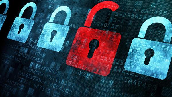 Русия е блокирала 450 сайта за финансиране на терористи