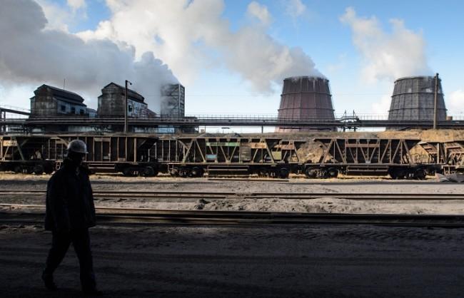 Путин: РФ е преизпълнила ангажиментите си по Протокола от Киото, забавяйки глобалното затопляне с почти година