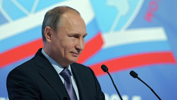 The Observer: Русия и Путин побеждават в пиар войната