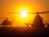 Руски пехотинец е загинал при операцията за спасяването на пилотите на Су-24