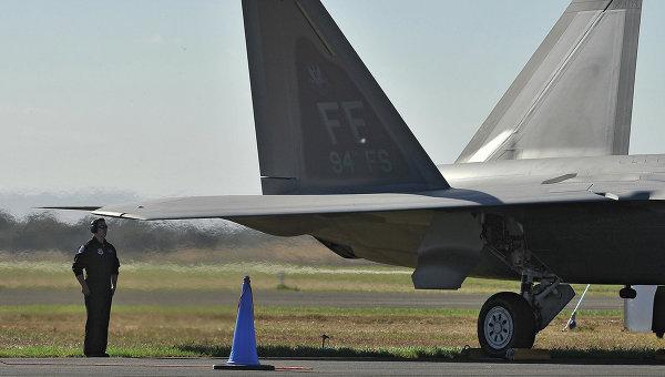 Анализатор: САЩ имат все по-малко самолети, а тези, с които разполагат, са остарели
