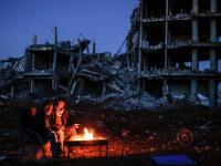 NYT: САЩ подкрепиха в Сирия алианс на опозицията, който не съществува