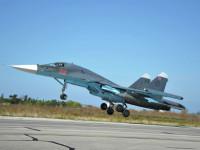 Генералният щаб на РФ: ИД призна, че ВКС на РФ са ликвидирали трима техни полеви командири
