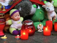 Целият свят скърби с Русия за загиналите в катастрофата на руския самолет в Египет