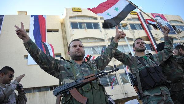 Френски депутат: Съжалявам, че не отчетохме важността на РФ и Иран в Сирия