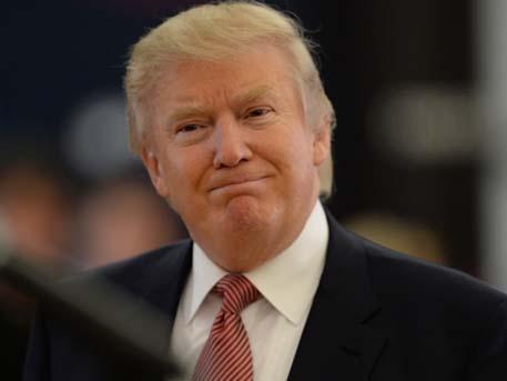 Хванаха Тръмп, че е излъгал за срещата си с Путин