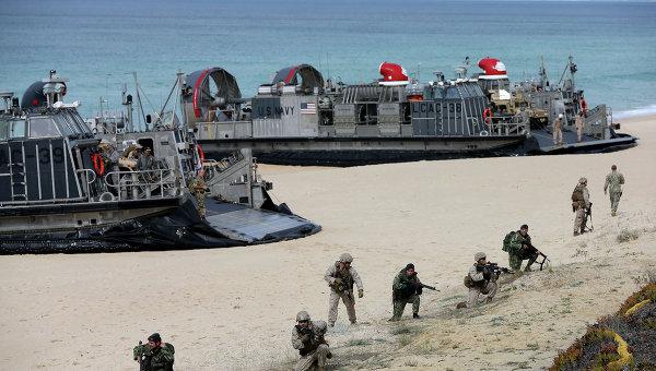Столтенберг нарече ученията на НАТО в Южна Европа предупреждение за Русия
