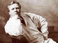 Фьодор Шаляпин – легендата на ХХ век