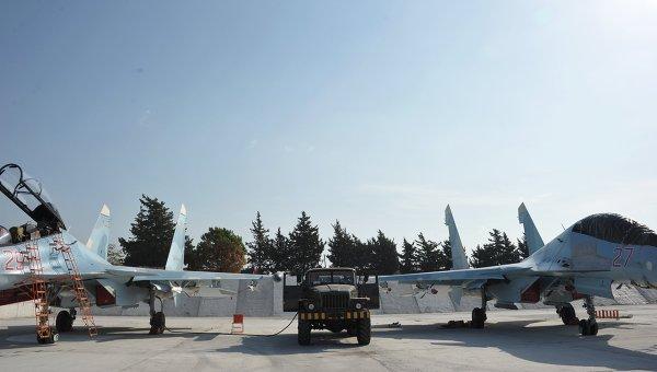 Шойгу: Русия ще прехвърли в базата в Сирия най-новите комплекси С-400