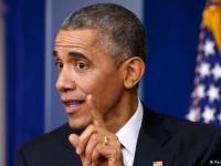 Обама: Русия не е допринесла за възпирането на ИД