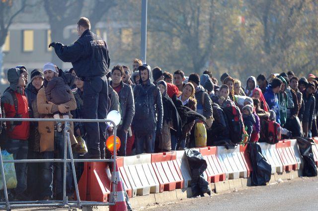 Люксембург се страхува от разпадането на ЕС