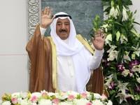 Кувейт подкрепя стабилизиращата роля на Русия в Близкия изток