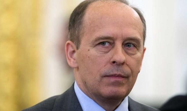 ФСБ на Русия: А 321 е бил свален в резултат на терористичен акт
