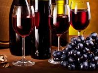 Облекчения за винопроизводители в Русия