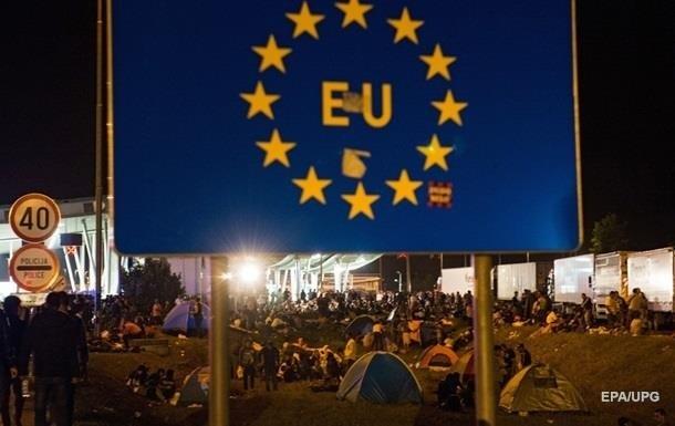 Какво ще стане, ако Европа загърби Балканите
