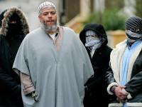Имамите от Саудитска Арабия са истинският ни враг