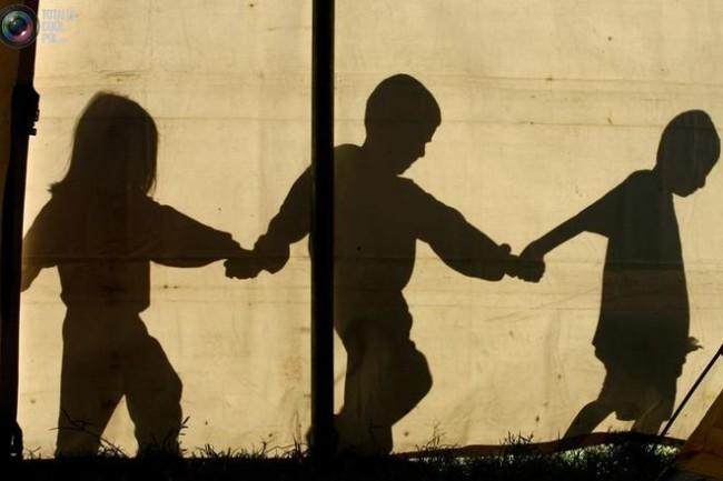 Нараства броят на отвлечените деца в балканските страни
