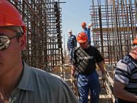 Русия ще участва в строителство на първата в Египет АЕЦ