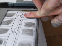 Миграционната служба на Русия ще монтира устройства за сканиране на пръстови отпечатъци на чужденци