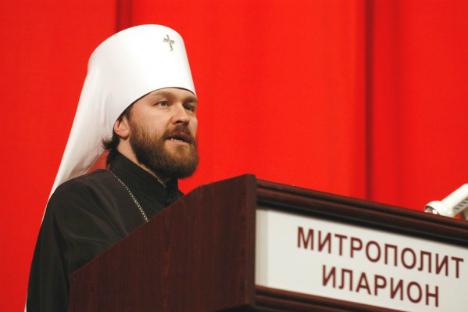 Снимка: Николай Черкасов.