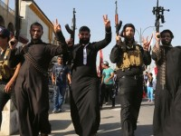 Какво прави толкова мощна Ислямска държава?