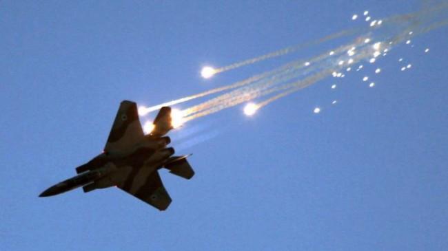 Гардиън: Турция свали руския самолет само за 17 секунди