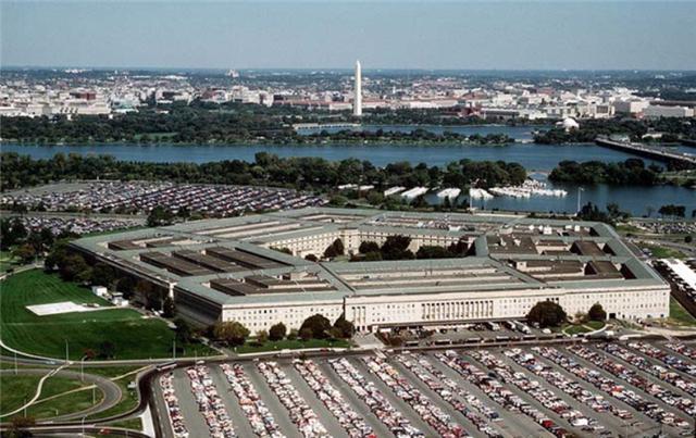 Министерството на отбраната на САЩ е похарчило 43 млн. дол. за бензиностанция в Афганистан