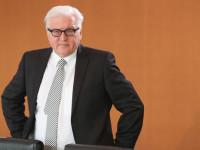 Щайнмайер: Русия трябва да се върне на масата на Г-8