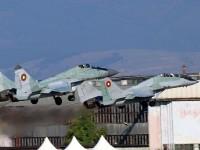 Защо Алжир няма да ремонтира руска авиационна техника в Полша?