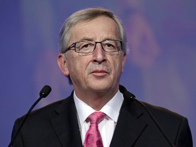 Юнкер предложи на Путин по-близки търговски връзки между ЕС и Евразийската общност
