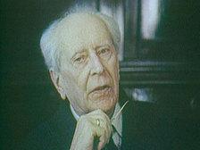 «Щетите, нанесени на културата, често са непоправими » – 109 години от рождението на Дмитрий Лихачов