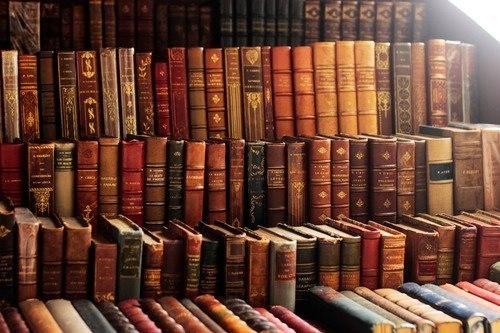 Международен литературен фестивал