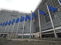 Handelsblatt: ЕС се готви да удължи санкциите срещу РФ през декември