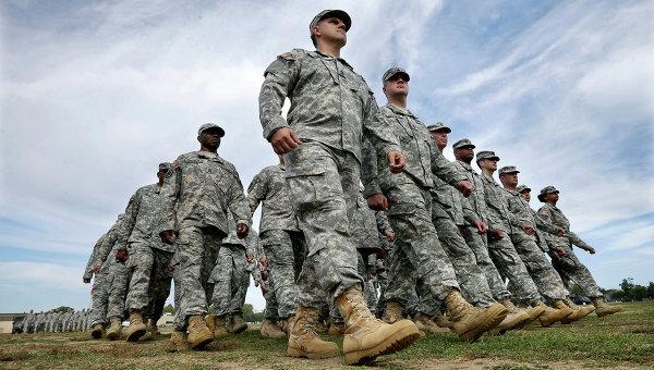 NI състави списък на войните, в които САЩ не е трябвало да се намесват