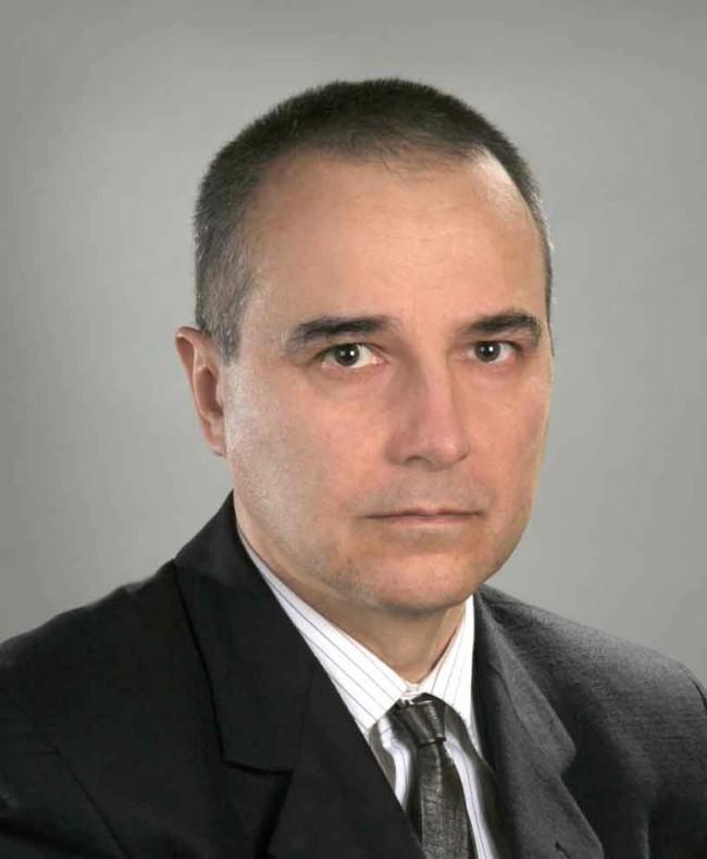 Румен Дечев: Най-важният фактор за защита на християнска Европа днес е руската мироопазваща операция в Близкия изток (видео)
